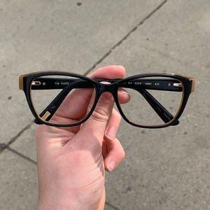 Ted Baker Eyeglasses